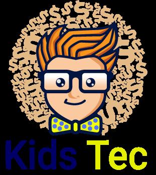 Kids Tec